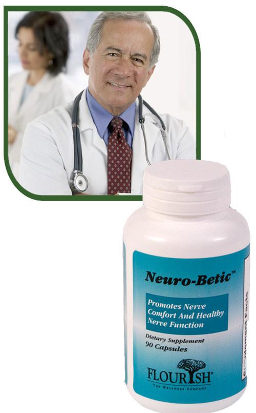 Neuro2015