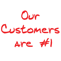 customers_number1