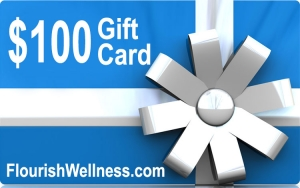 giftcardDRAWING